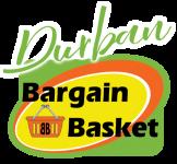 Bargain Basket Durban