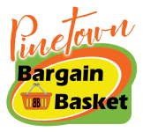 Bargain Basket Pinetown